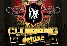 Clubbing Deluxe
