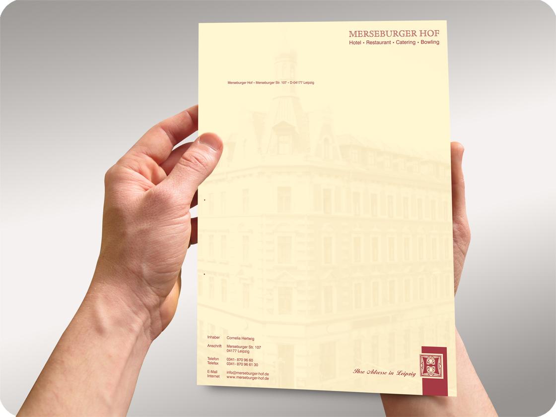 HMH_Briefbogen