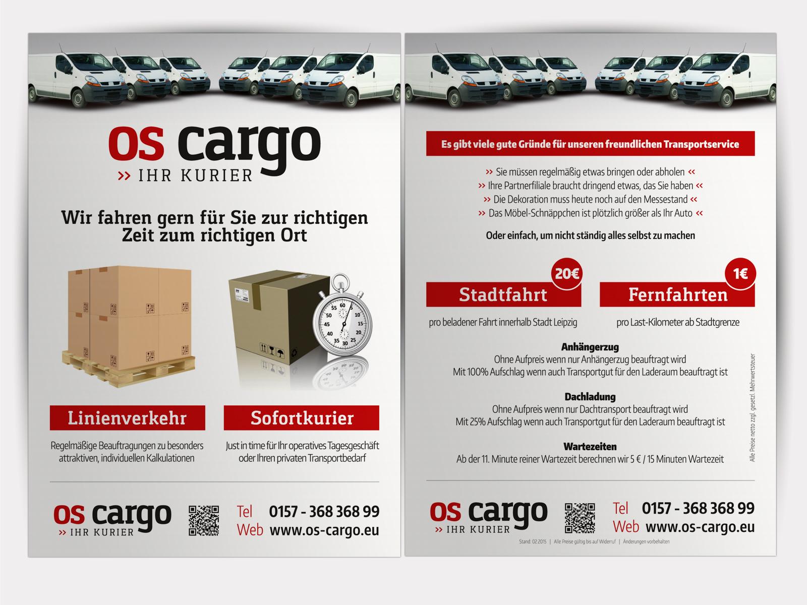 OS-Cargo_Flyer