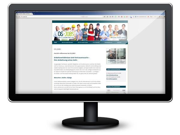 OS-Jobs_webseite