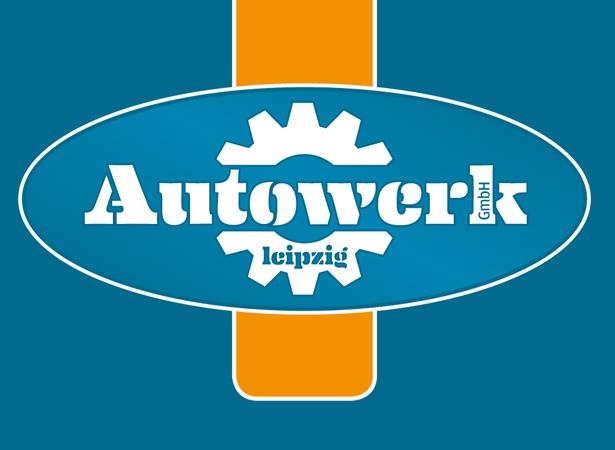 Autowerk Leipzig