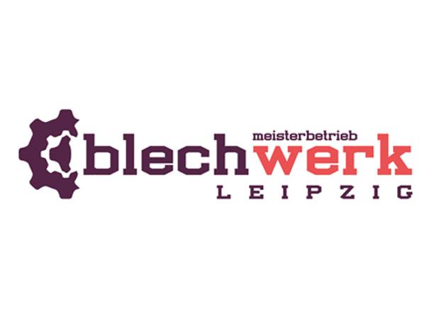 Blechwerk Leipzig