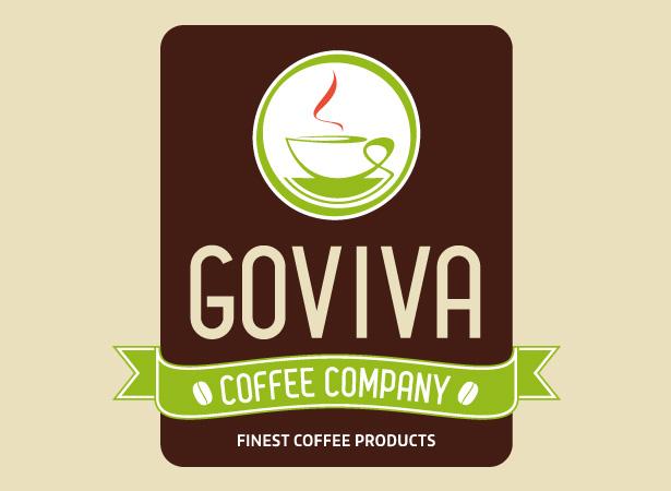 Goviva | Coffee Company