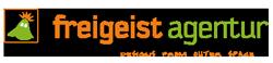 freigeist agentur | Werbeagentur in Leipzig