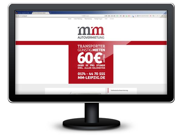 mm-autovermietung_webseite