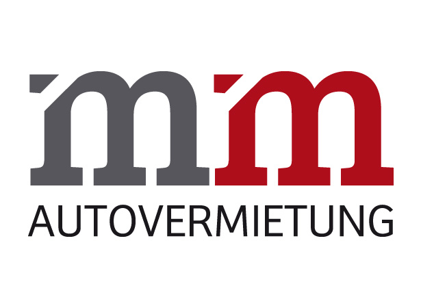 MM Autovermietung