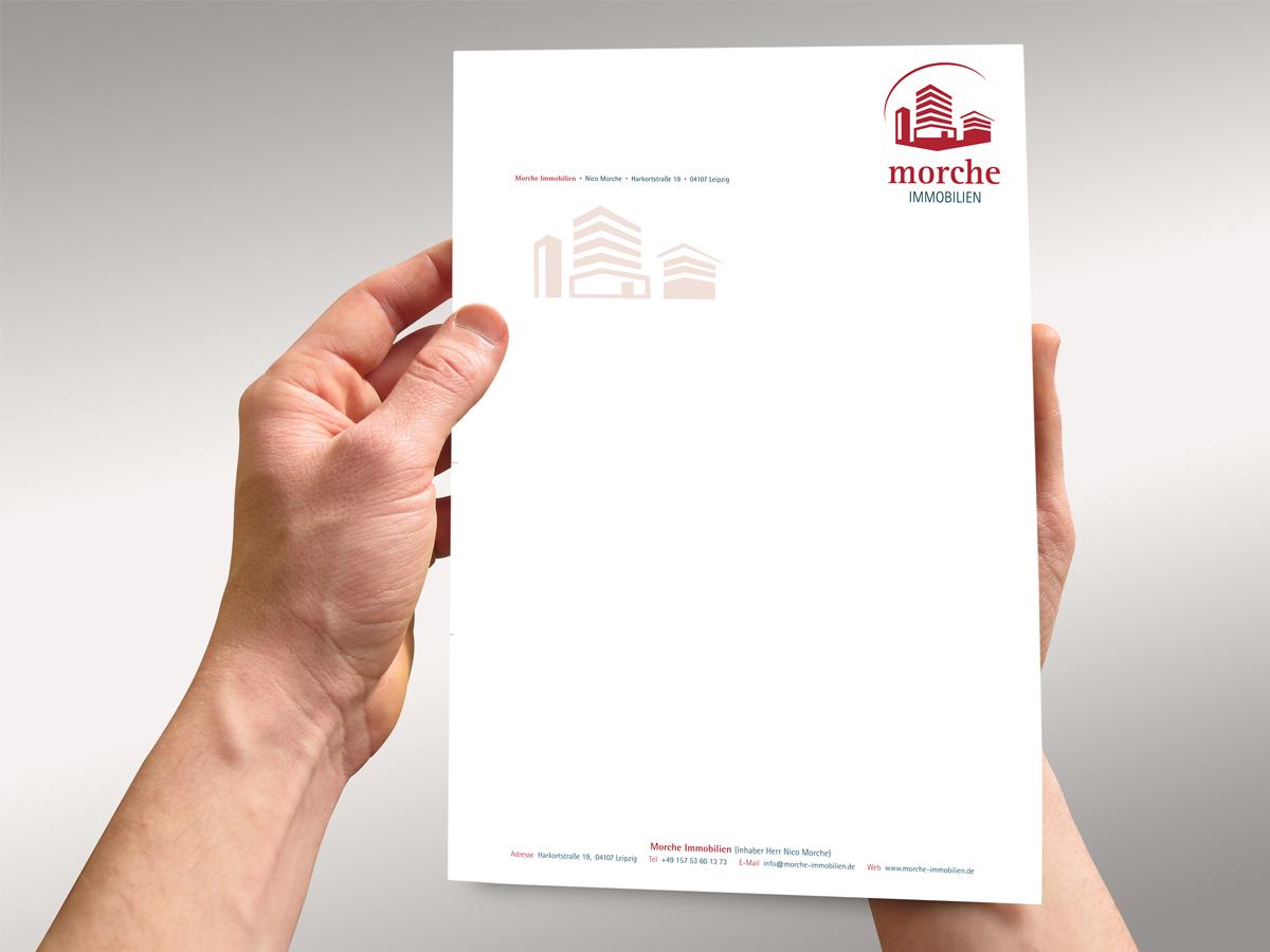 morche-immobilien_briefbogen