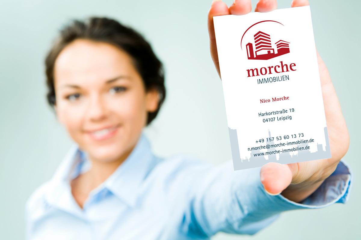 morche-immobilien_vk