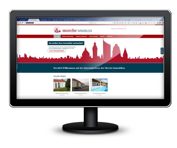 morche-immobilien_web
