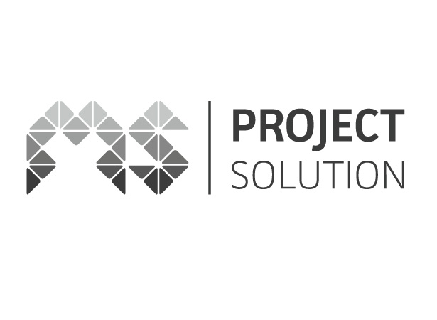 MS | PROJECT SOLUTION