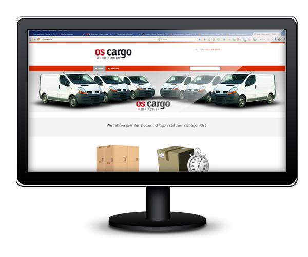os-cargo_webseite