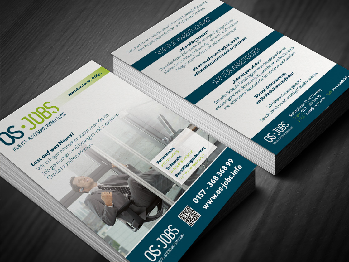 os-jobs_flyer