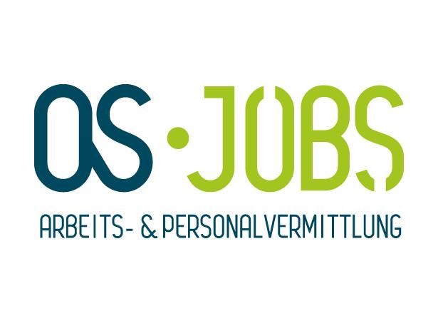 OS Jobs