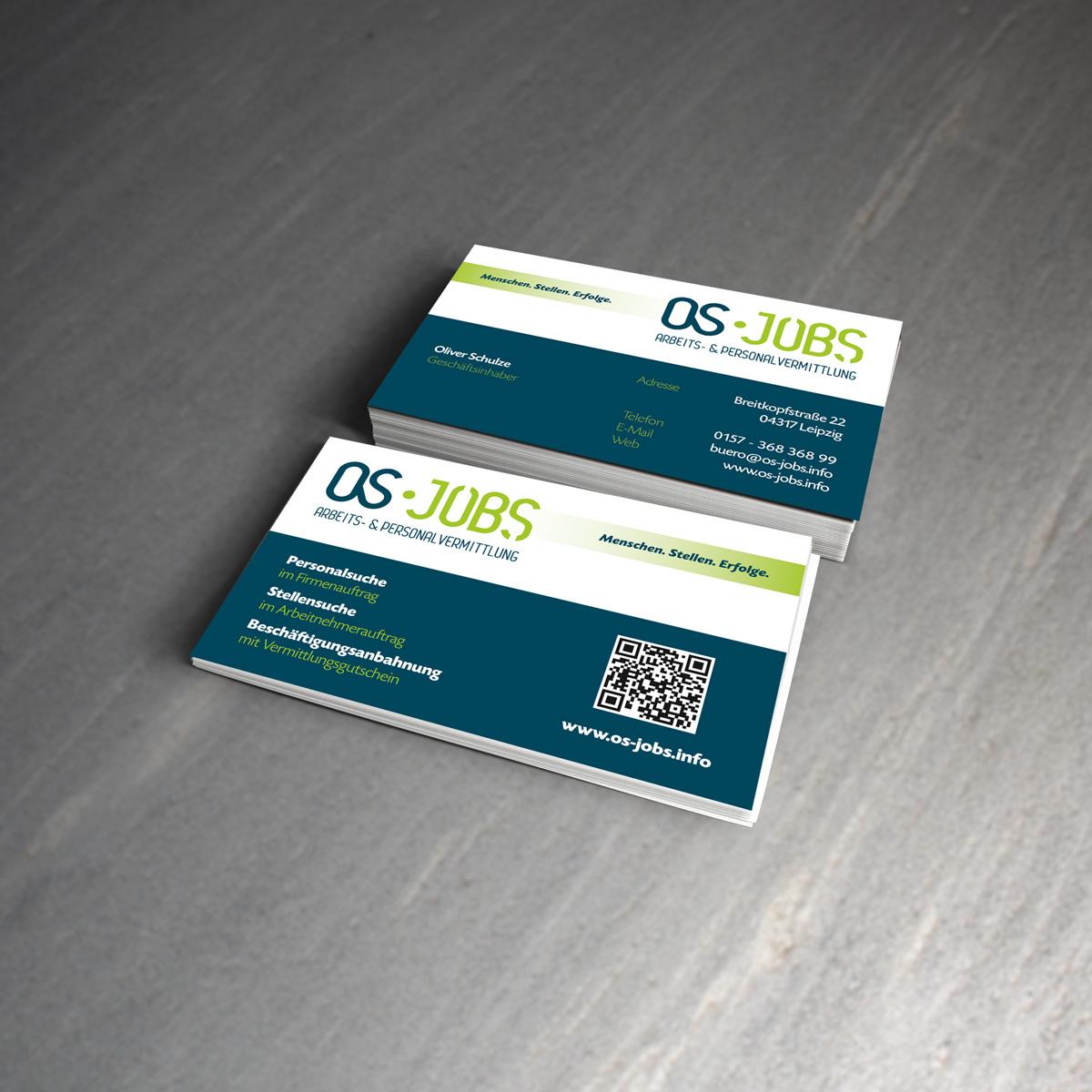 os-jobs_visitenkarten